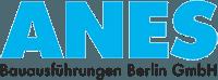 ANES Bauausführungen Berlin GmbH